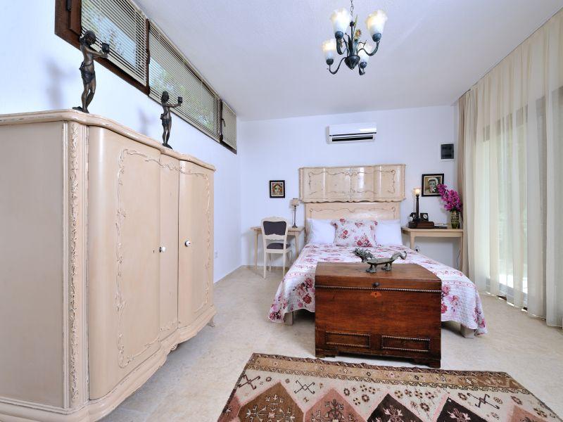 çift kişilik odalar (9)